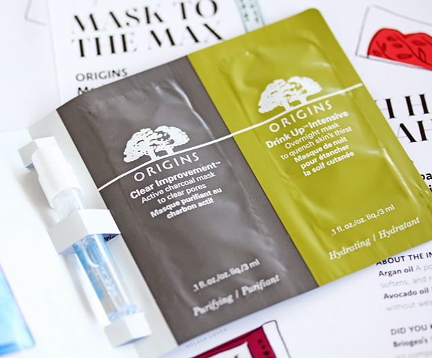 Play by Sephora May 2016, Play by Sephora, Sephora Play, Sephora, Sephora Beauty Box, Sephora Play Review