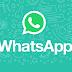 Kafaları Karıştıran Whatsapp'ın Yeni Güncellemesi Hakkında Bilmemiz Gereken 6 Şey   Pratik Ve Şahane Bilgiler