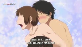 Genshiken Nidaime 09 Subtitle Indonesia Animeindo Genshiken Nidaime Full Episode Subtitle Indonesia Animeindo