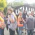 Σύλλογος Εργαζομένων ΟΤΑ Ν. Θεσσαλονίκης: Θα μπλοκάρουμε την ανάθεση σε ιδιώτη