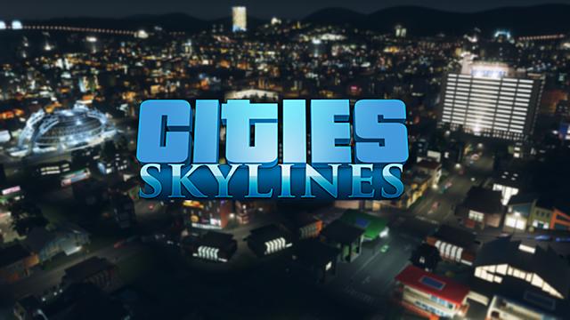 Kalian yang menyukai genre city building, game ini layak untuk dibeli.
