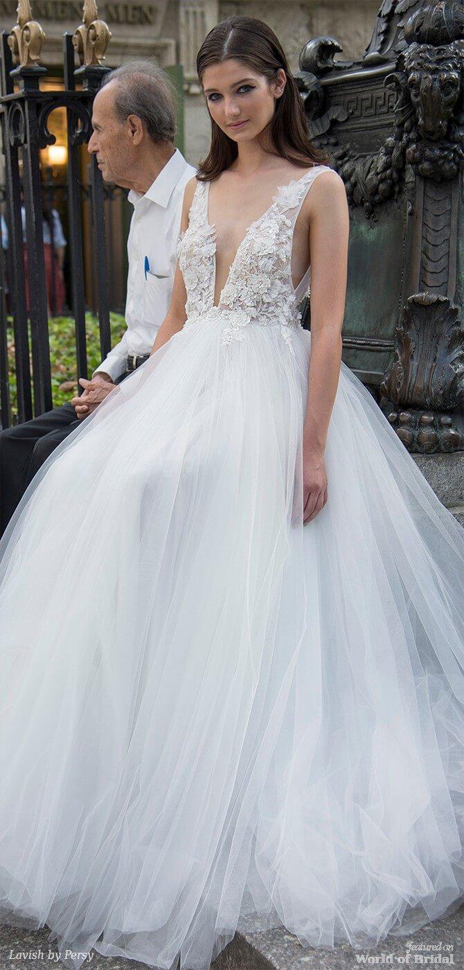 Unique Zooey Deschanel Wedding Dress Inspiration - All Wedding ...