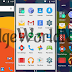 Here's 5 Best Launcher views, light and Efficient Battery for Android (2017)