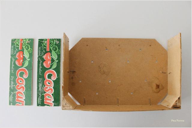 como-hacer-estante-casita-diy-caja-fresas-reciclada-paso-3