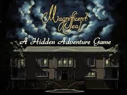 Magnificent Seal full game free download