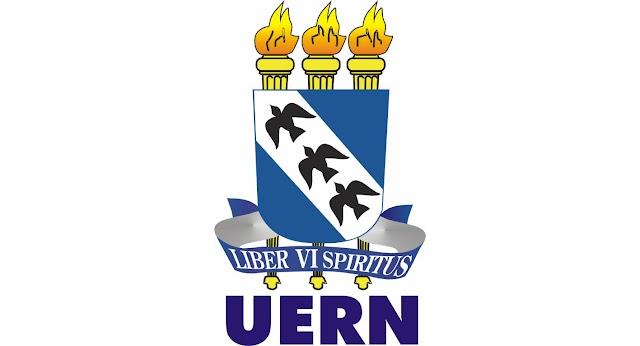 Uern abre mais de 2,4 mil vagas pelo Sisu
