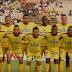 (Video) Trujillanos FC: Cronología de una crisis