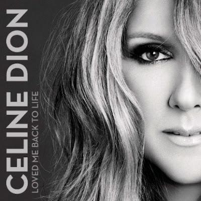 Download Kumpulan Lagu Celine Dion Full Album Lengkap