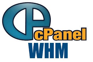 How To Install cPanel in centos6