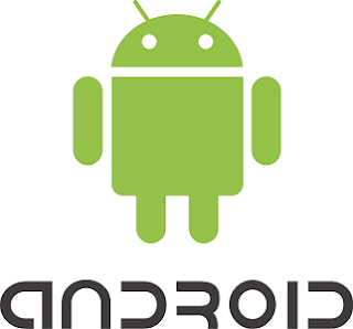 Game Android Populer 2017