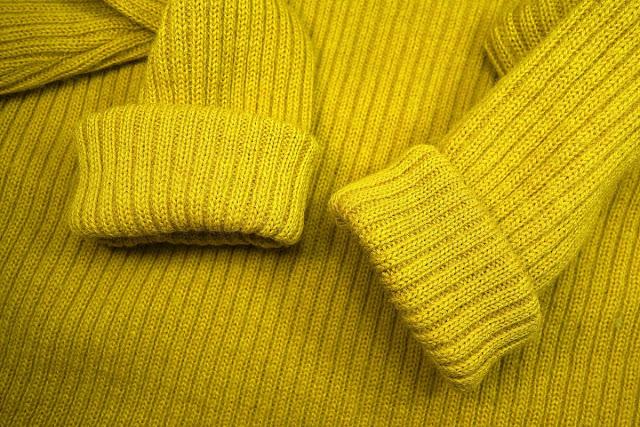 20 лайфхаков, как продлить жизнь любимой одежде