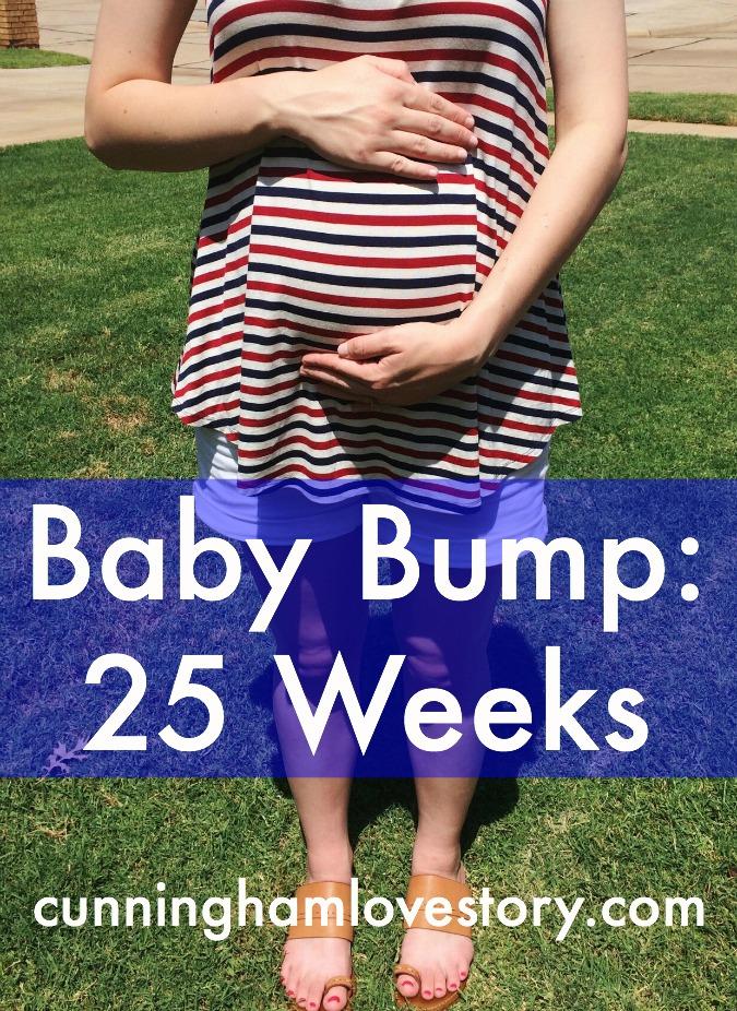 Baby_bump_25_weeks