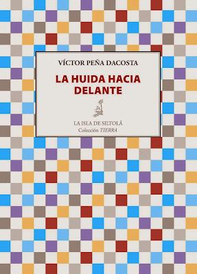 Víctor Peña Dacosta