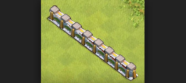 walls-clash-of-clans-wiki