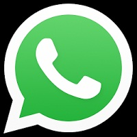 Download Whatsapp Messenger 2.16.13 Apk