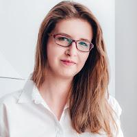 Asia Bartnik