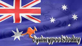 Pasaran Sydney