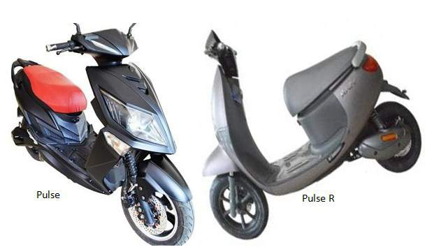 Viar-Pulsedan-Viar-Pulse-R