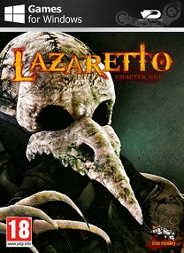 lazaretto-pc-cover-www.ovagames.com