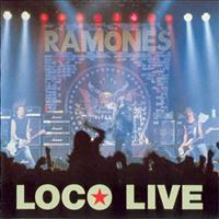 [1991] - Loco Live