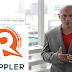 I am now calling on Congress to investigate Rappler, says prominent DLSU professor