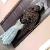 Meet One Of The Pretty Ladies Boko Haram Kidnapped In Borno