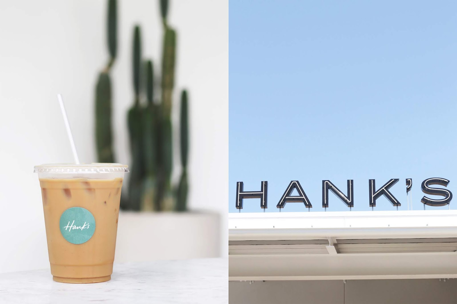 Hank's Austin, Iced Coffee, Cozy Coffee Shop, Coffee Shops Vibe