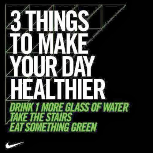 friday workout quotes - photo #8