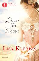 https://www.amazon.it/Lalba-dei-sogni-Lisa-Kleypas-ebook/dp/B00PKYQ77G/ref=sr_1_1?ie=UTF8&qid=1538125127&sr=8-1&keywords=l+alba+dei+sogni