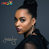 Josslyn - Josslyn (Album) [2016] [Download]