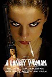 Watch A Lonely Woman Online Free 2018 Putlocker