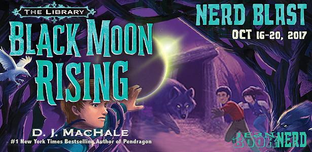 http://www.jeanbooknerd.com/2017/09/nerd-blast-black-moon-rising-by-dj.html