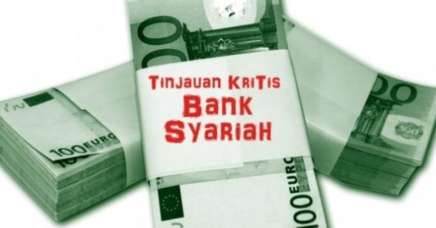 Image Result For Asuransi Takaful Di Pekanbaru