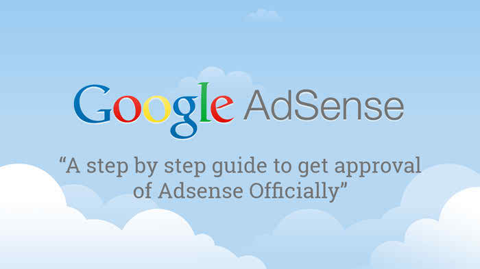 Adsense Approval's A to Z Guide For Beginners
