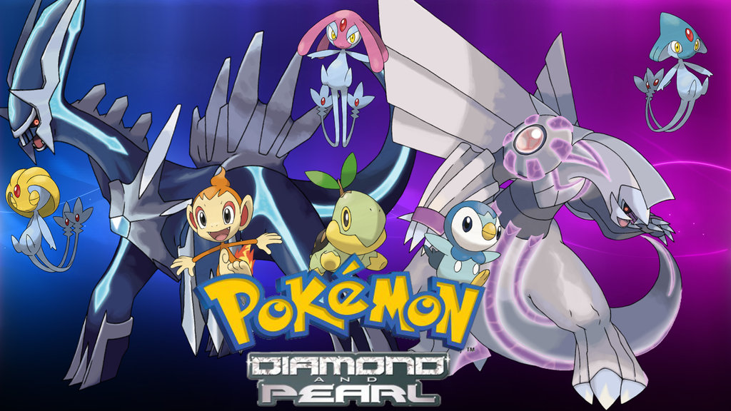 how to catch legendary pokemon in platinum ds