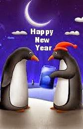 Happy New Year 2016 Wishes Greetings Pictures 1080p