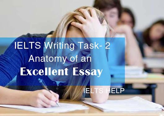 ielts task 2 essay music