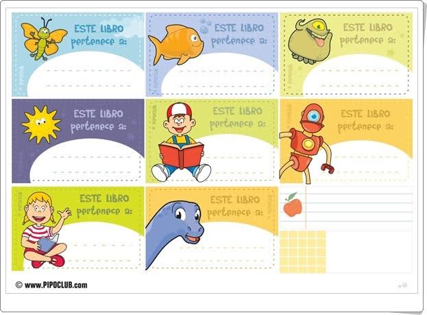 http://www.pipoclub.com/blog/pdfs/etiquetas_e.pdf