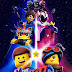 The Lego Movie 2: The Second Part - HDRip