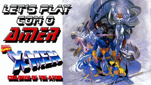 X-Men%2BChildren%2Bof%2Bthe%2BAtom.jpg