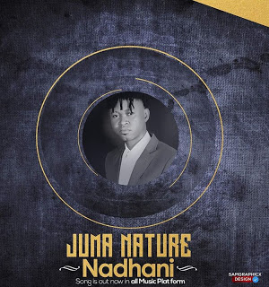 Download Mp3 | Juma Nature - Nadhani