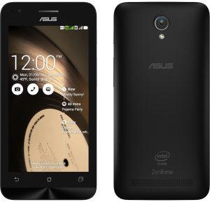 Gambar Asus-Zenfone-4C-ZC451CG-Z007