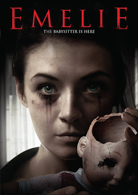 Emelie Poster