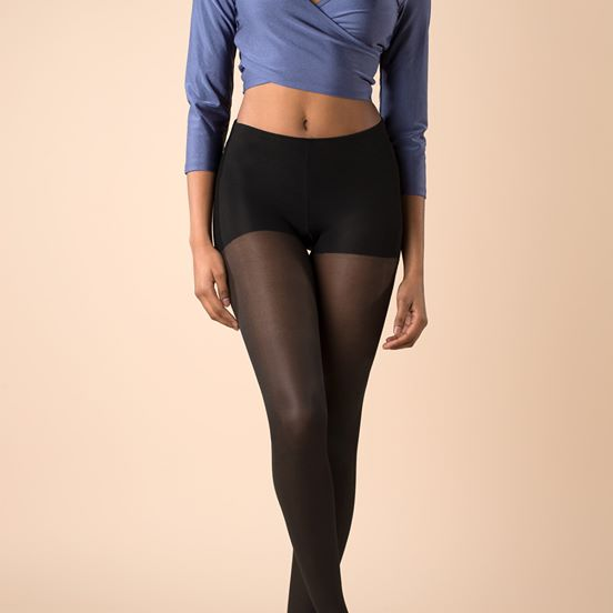 d918316d7c5 You can pre-order a pair of the life-changing tights now for  79