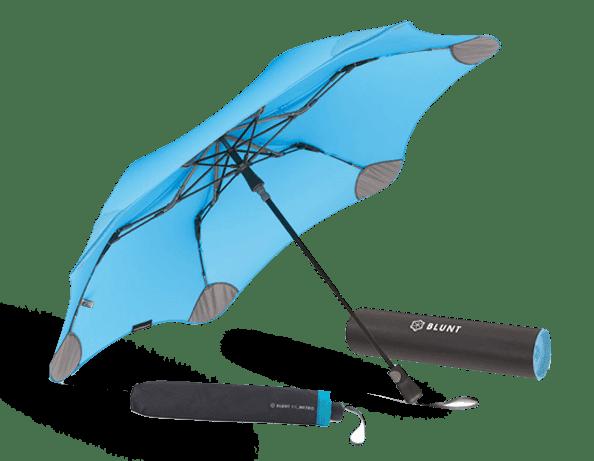 โรงงานผลิตร่ม อัมเบรลลา พีท  ขายส่งร่มราคาถูก ทุกชนิด ผู้ชำนาญงานด้านการผลิตร่ม