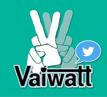 https://twitter.com/Vaiwatt2018
