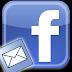 """طريقة التواصل مع من قام بحظرك """"Block"""" على الفيس بوك """"Facebook"""""""