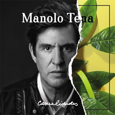 Manolo Tena canciones
