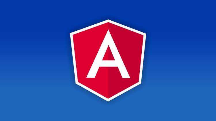 Angular 4 (2+) Master Class for Beginners - Udemy Course Coupon
