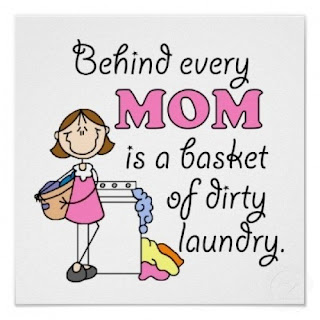 Funny Happy Mothers Day 2016 sayings